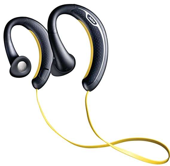Image Unavailable. Image not available for. Color  Jabra SPORT Bluetooth ... c46f1bb237eb