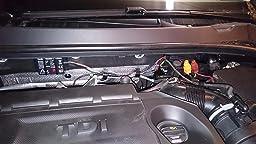 gardigo marder frei auto marderschreck anschluss an 12v autobatterie schonender marderschutz. Black Bedroom Furniture Sets. Home Design Ideas