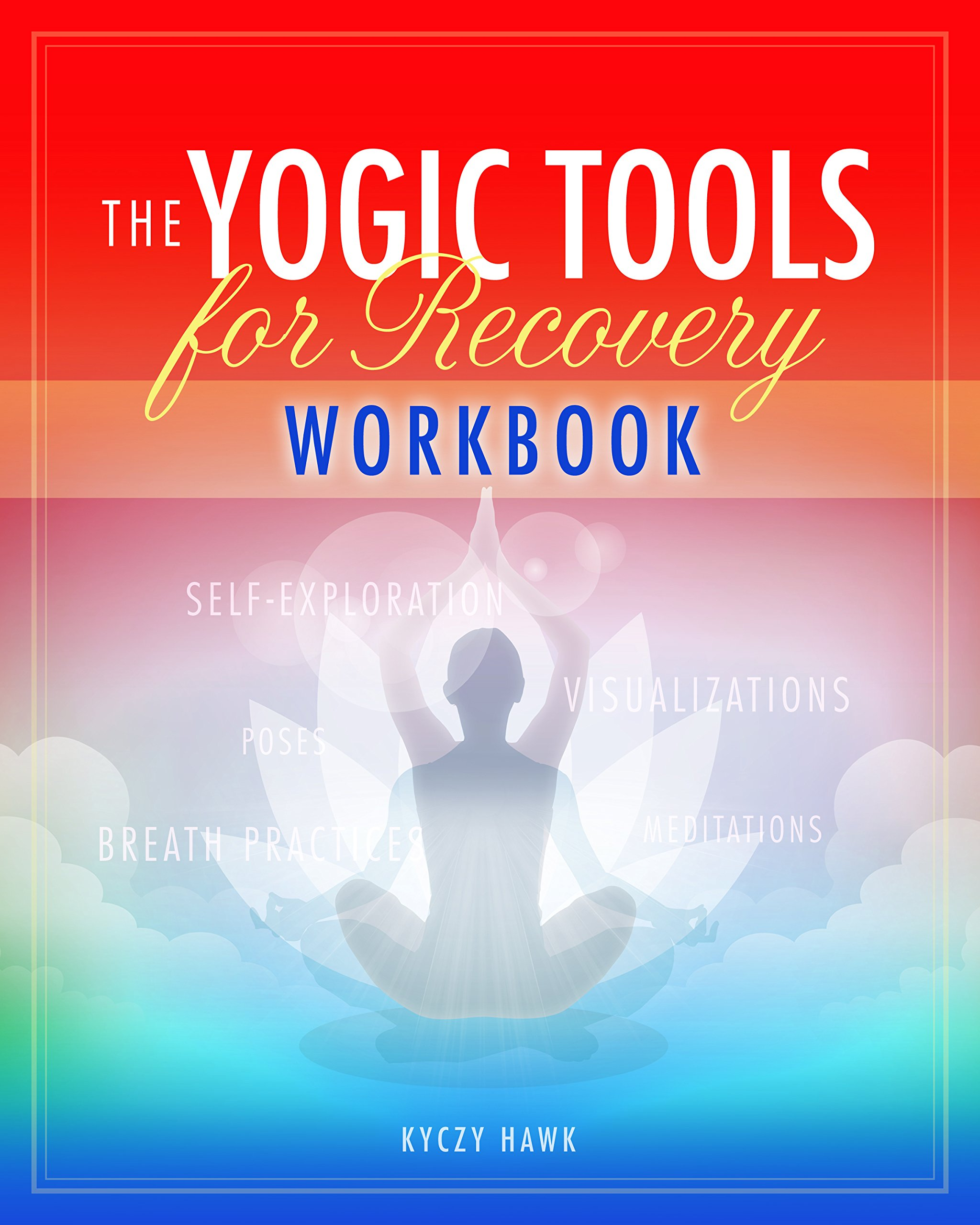 The Yogic Tools Workbook PDF