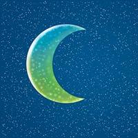 iSleep Easy - Meditations for Restful Sleep