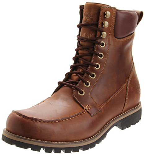 bottes homme timberland earthkeepers rugged original