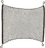 Herbert Richter Kofferraumnetz, zum Einhängen 70 x 100 cm