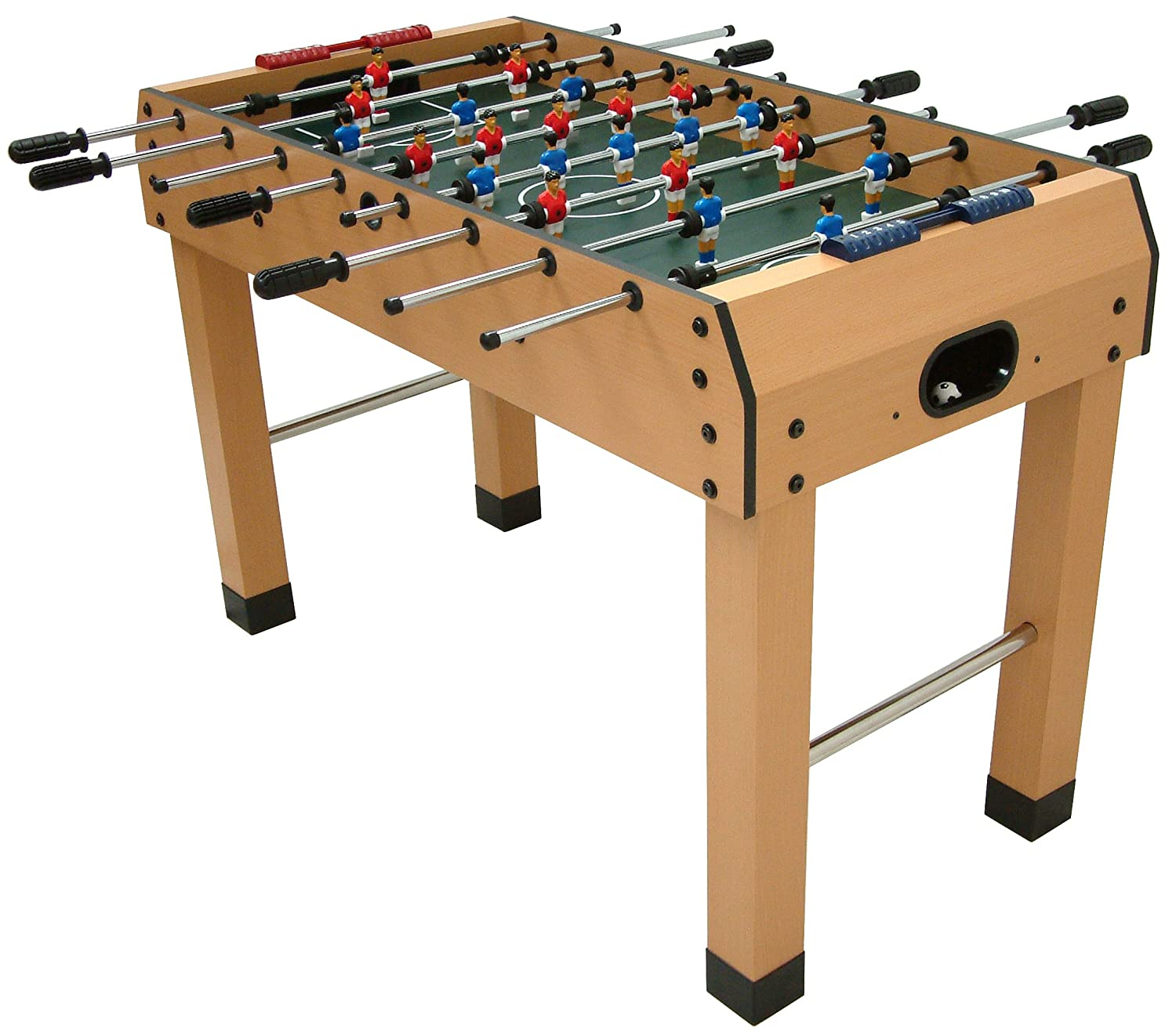 Top 20 Best Foosball Soccer Table Reviews 2019 2020 On