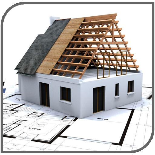 Amazon Com Download App Construction Of Houses Tiny House Design Construction Guide Appstore For Android