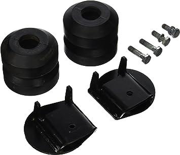 Tomeco 2Pcs Car Real Leather Front Door Panels Armrest Cover for Honda for CRV 2007 2008 2009 2010 2011 2012 Black//Beige Color Name: Black