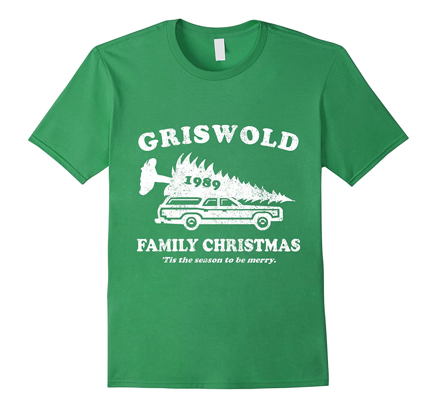 griswold women Learn how to get a girlfriend how to seduce women how to pick up women at bars learn more tips and other educational videos @ wwwiknowdatingcom.
