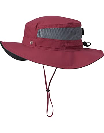 8447f0b1767 Columbia Unisex Bora Bora II Booney Hat