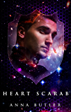 Heart Scarab (Taking Shield Book 2)