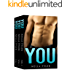 You - The Complete Romance Series