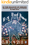 IN THE SHADOW OF HEROES: THE STORY OF BRAVO COMPANY 4/21 IN VIETNAM