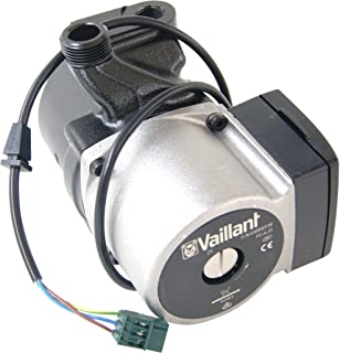 Vaillant 161106 Pumpe 5 0 M 16 1106 Vc W T3w Tb Vcw 180 282 Bw