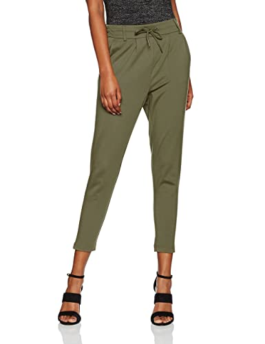Only onlPOPTRASH EASY COLOUR PANT PNT NOOS - Pantalones Mujer