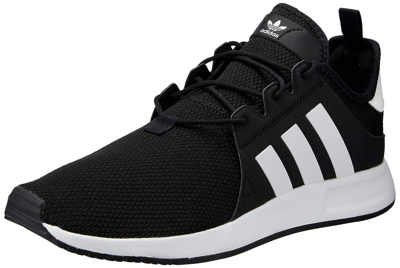 adidas X_PLR, Zapatillas para Hombre