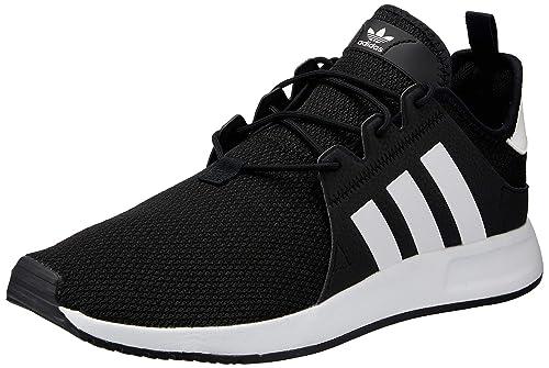 Adidas Adidas Adidas Homme X Homme X Basses Basses plrSneakers plrSneakers v7fgb6yY