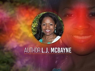 L J McBayne