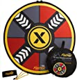 """FlatHat 32"""" (80cm) Collapsible Drone Pad Landing Pad Launch Pad"""