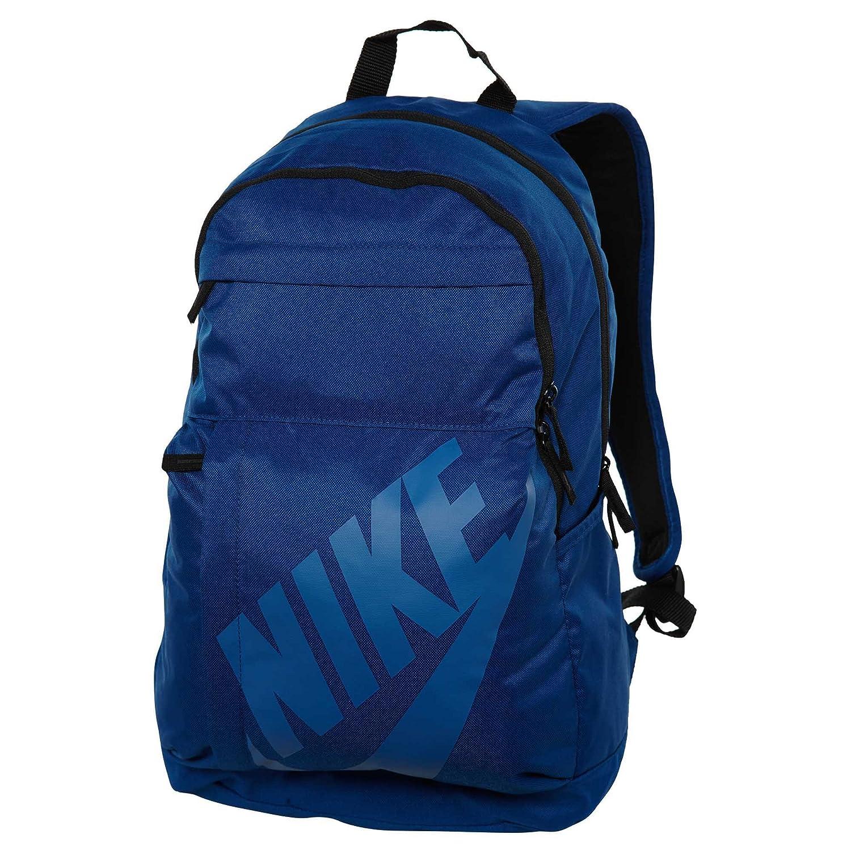 7bb6f49e52e9 Sports Direct School Bags Nike