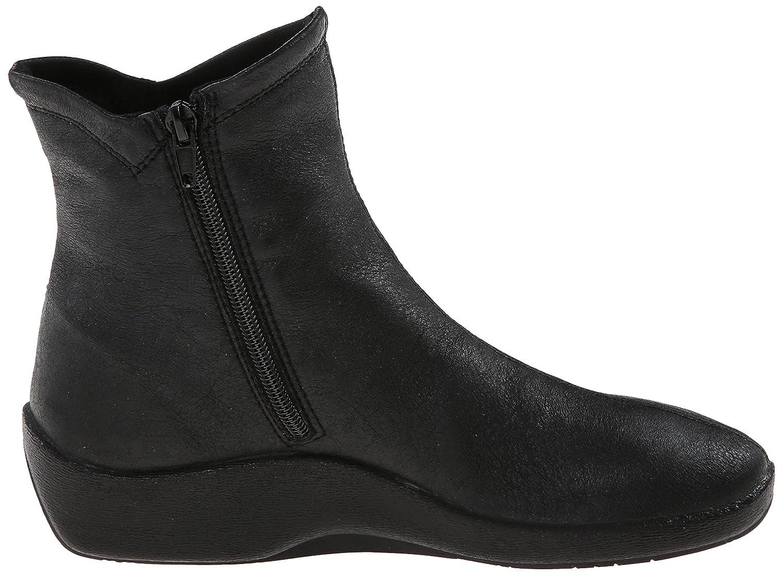 Arcopedico Women's L19 Boot B002HFM7AM 41 M EU|Black