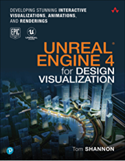 Unreal engine 4 game development in 24 hours sams teach yourself 1 unreal engine 4 for design visualization developing stunning interactive visualizations animations and renderings malvernweather Gallery