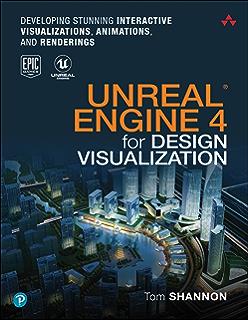 Amazon com: Unreal Engine 4 Game Development Essentials eBook