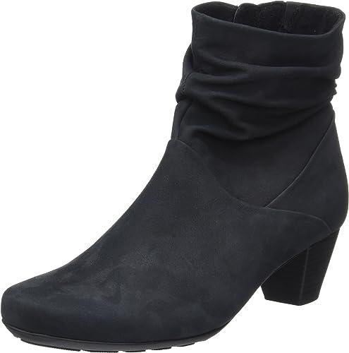 Damen Stiefel Sport Damen Gabor Gabor Comfort Stiefel 8nOX0wkP