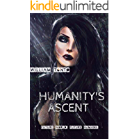 Humanity's Ascent