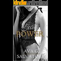 Beauty POWER (Trilogia Power Livro 2)