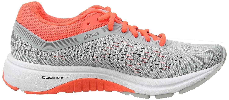 ASICS Gt-1000 7, Scarpe da Running Donna Donna Donna | Non così costoso  | Sig/Sig Ra Scarpa  30d306