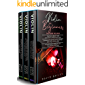 Violin for Beginners: 3 in 1- Beginner's Guide+ Contemporary Tips and Tricks+ An Essential Guide to Reading Music and…