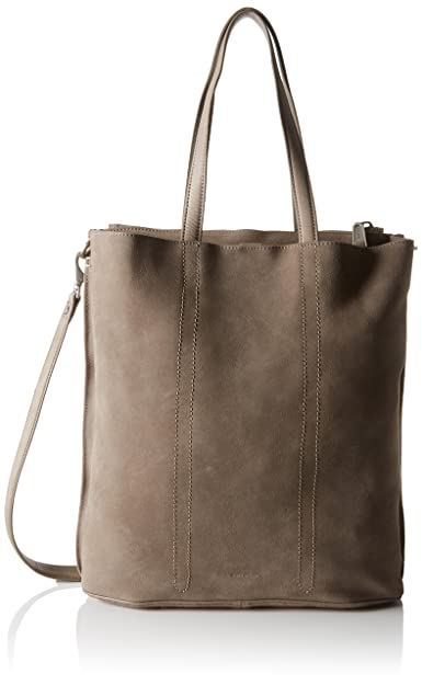 70117430301300 Seven, Womens Bag Marc O'Polo
