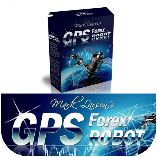 Gps forex robot 2 review