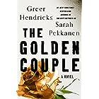 The Golden Couple: A Novel