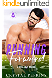 Running Forward: A Quick Snap Novella