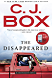 The Disappeared (A Joe Pickett Novel Book 18)