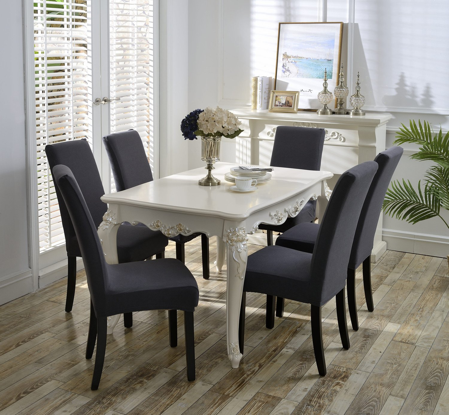 products standard piece omaha gray room number furniture height grey table dining counter item trestle set