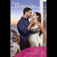 Atrapada por su amor (Bianca)