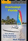 Overlooked Florida