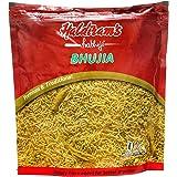 Haldiram's Prabhuji Bhujia, 1kg