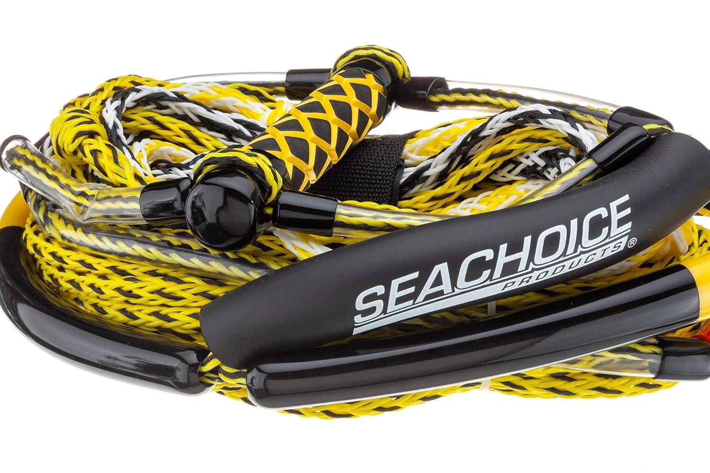 Seachoice 50-86801 Wakeboard Cabo Arrastre 22,85 m 5 Secciones
