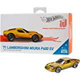 Hot Wheels Lamborghini Séries - Lamborghini Urus (7/8