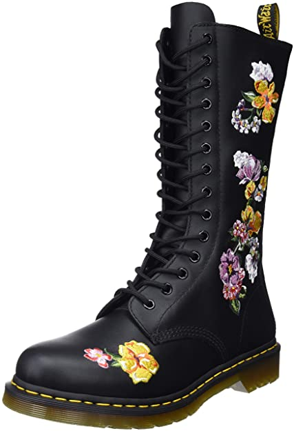 8 Softy DrMartens 1460 B Finda Eye 2 T deoBrCxW