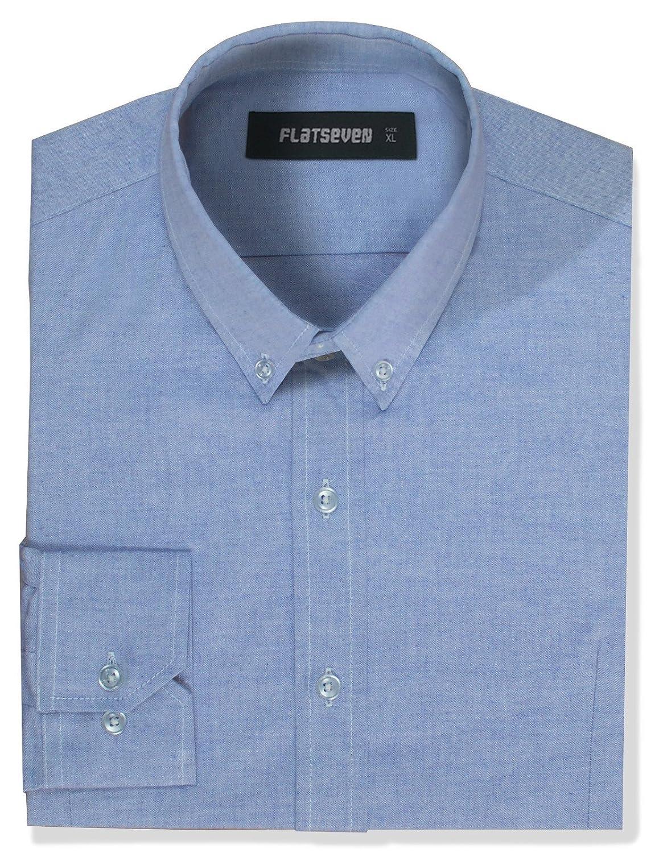 Top 10 Wholesale Mens Oxford Shirts Mens Dress Shirts Chinabrands Com