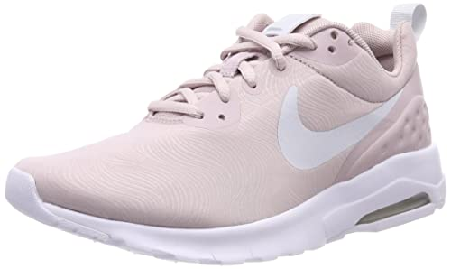 new arrival 6612a 0dd38 Nike Wmns Air MAX Motion LW Se, Zapatillas para Mujer: Amazon.es: Zapatos y  complementos