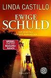 Ewige Schuld (Kate Burkholder ermittelt, Band 9)
