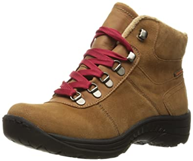 Women's BT Rosie Snow Boot