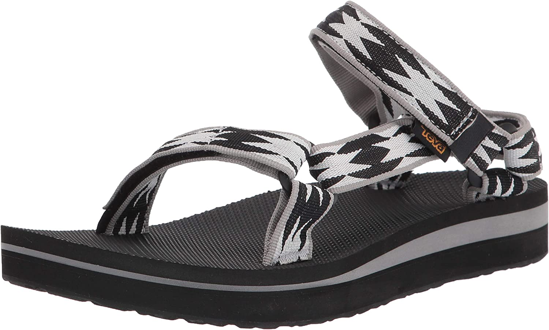 Teva Womens Midform Universal Sandal