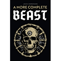 A More Complete Beast (English Edition)