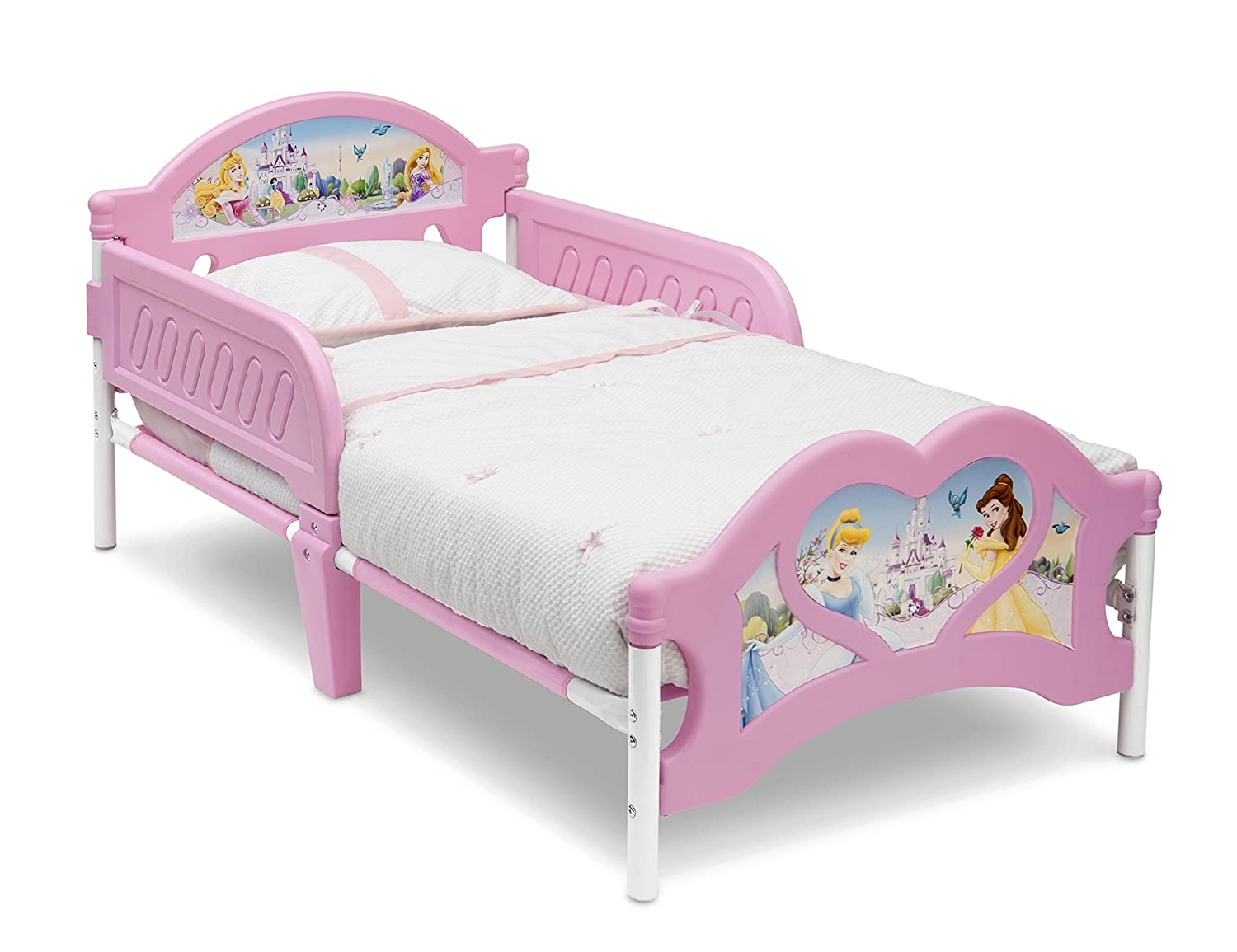 house woodhouse build room jen pin plans cheap a bed toddler to by how diy and beds