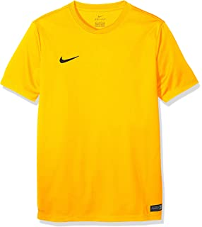 Nike Y Nk Dry Acdmy Ss 0149888d830ce
