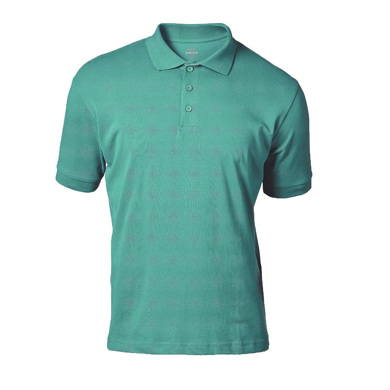 Mascot 51587 - 969 - 94 - 4 x l de Polo Camiseta